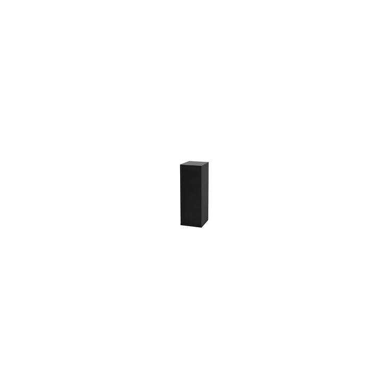 Meuble Nano 40 Noir 250880