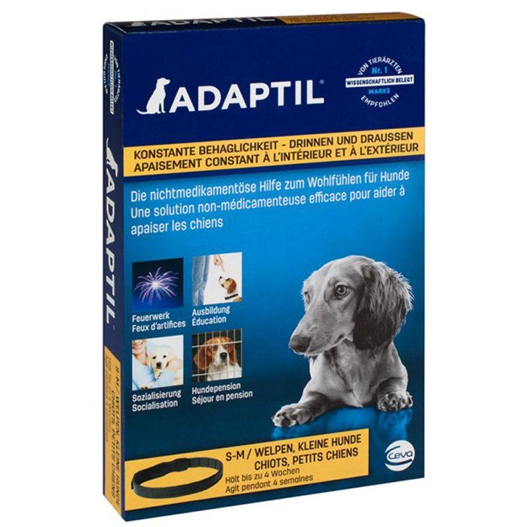 Adaptil collier pour chien taille S 250891
