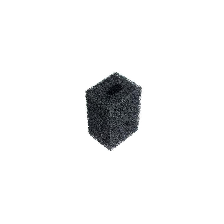 Mousse filtrante S x 1