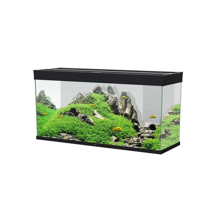 Aquarium Emotions Nature Pro 120 noir 257887