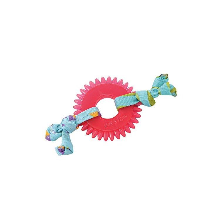 Kitty chew wheel 258051
