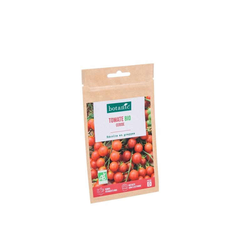 Tomate Cerise AB BIO 261434