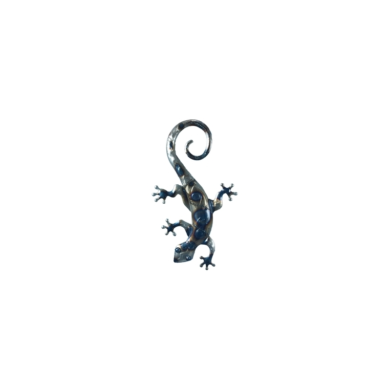 Salamandre pm 52 cm 263393