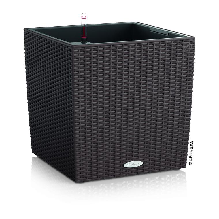 Cube Cottage 30 kit complet 30 x 30 x H30 263899