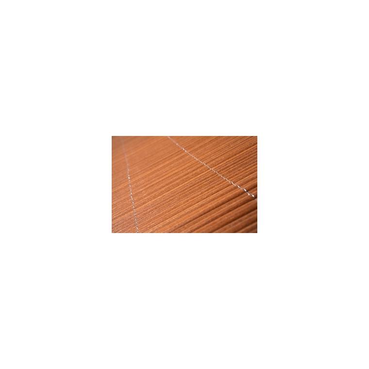 Canisse LOP osier – Rouleau 1x3 m 263977