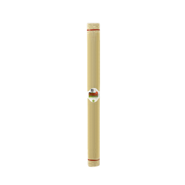 Canisse LOP bambou – Rouleau 1,5x3 m