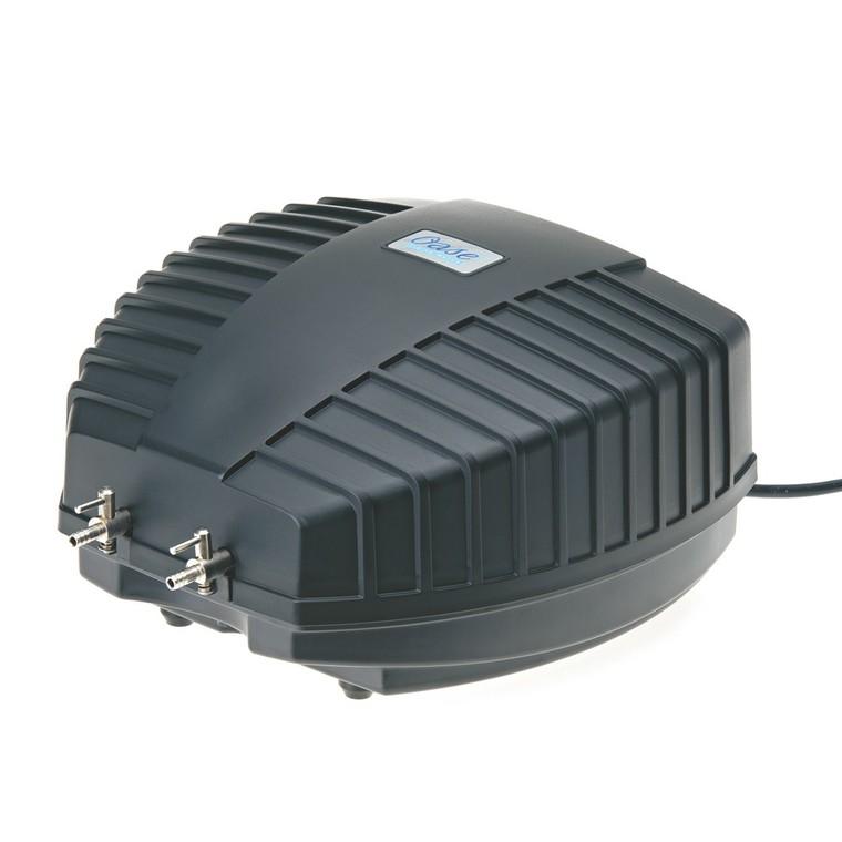 Aérateur de bassin Aqua Oxy 2000