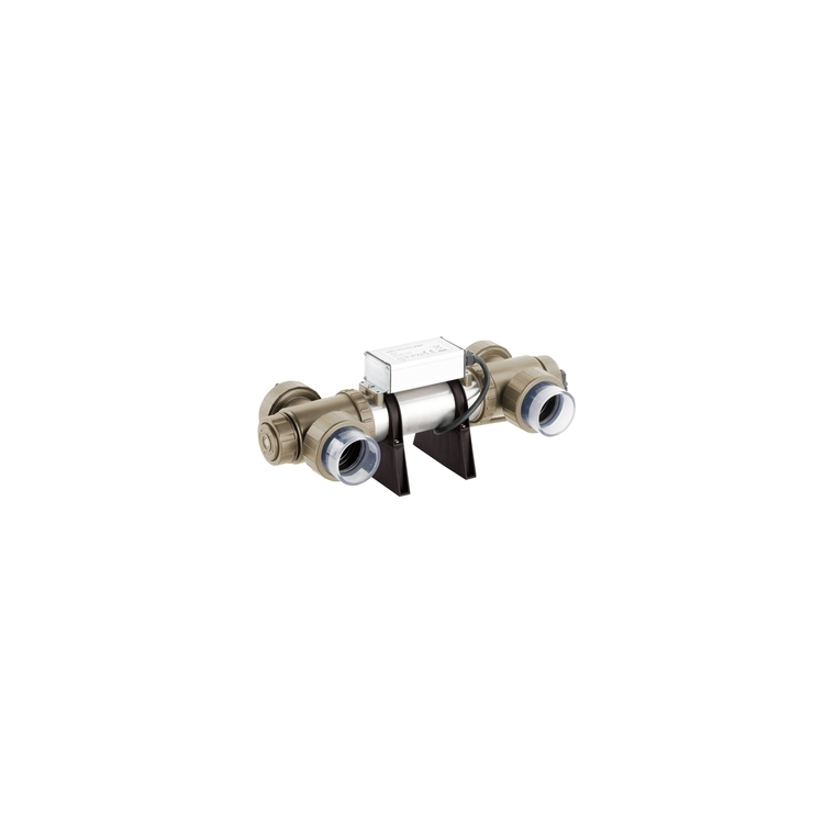Stérilisateur UV Actinox II 36W 276403