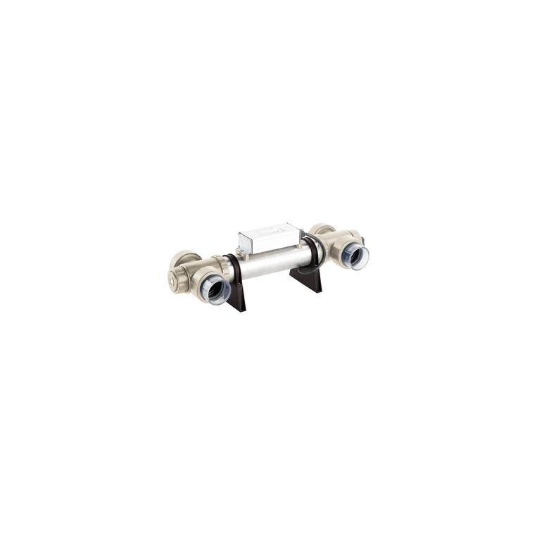 Stérilisateur UV Actinox II 55W 276404