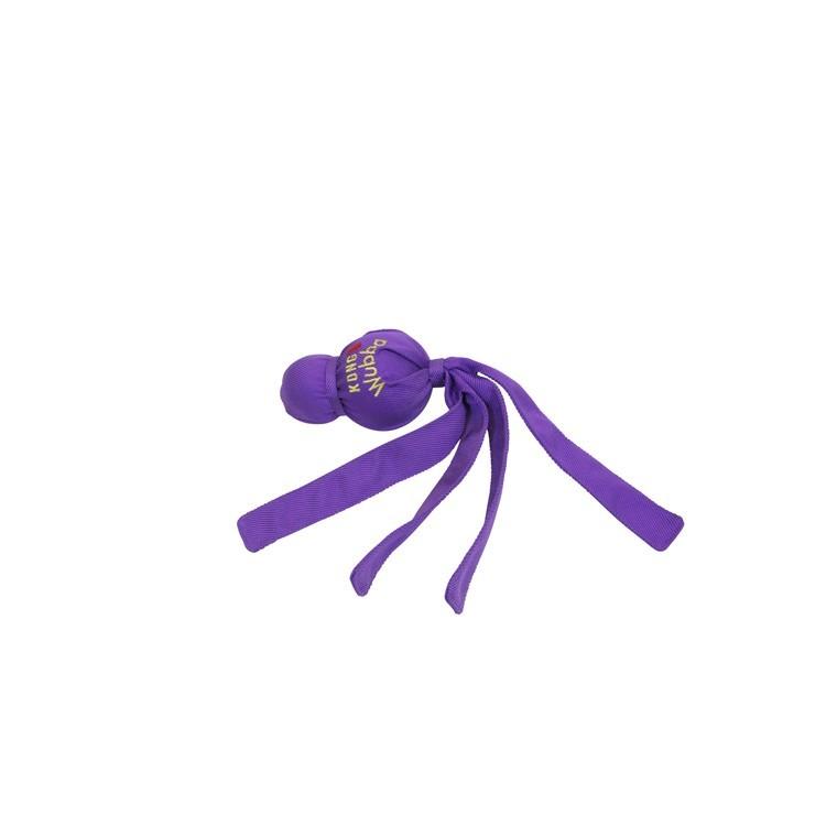 Kong wubba XL violet 45 cm 277051