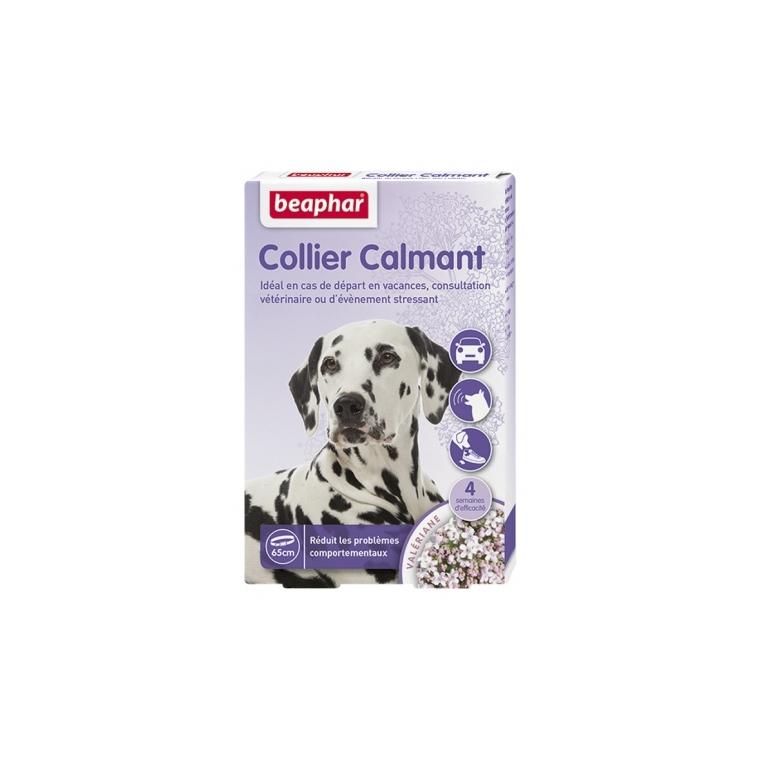 Collier calmant pour chien 279771