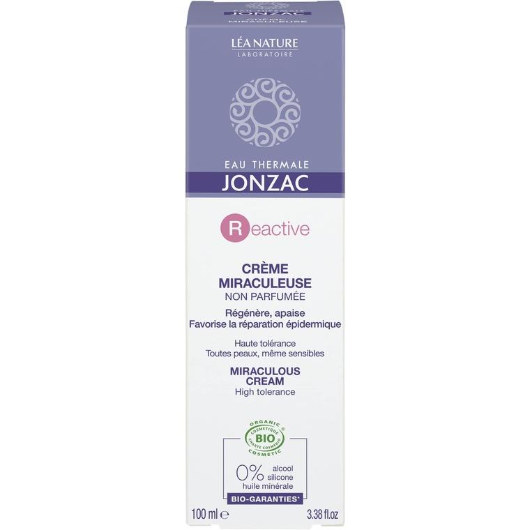 Crème miraculeuse - 100 ml 292639