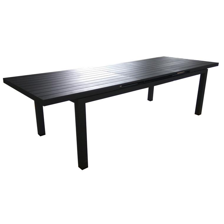 Mobilier Table CarlinaTables Botanic® Autres De Jardin Marques EIWHe2D9Y