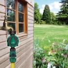 minuterie d 39 arrosage 1 voie mat riel de jardinage aquaflow jardin botanic. Black Bedroom Furniture Sets. Home Design Ideas