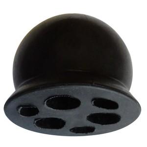 Connecteur tipi diamètres 8 et 11 mm 300901