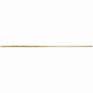 Tuteur en pin séché 21x21x170 cm 300905