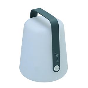 Lampe Balad 301009