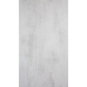 Plateau fin HPL gris clair de 250 x 90 x 1,3 cm 301310