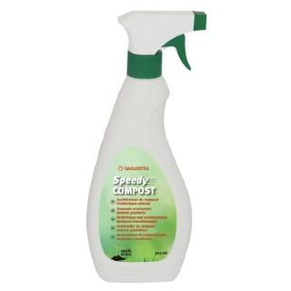 Spray Speedy Compost de 500 ml 307096