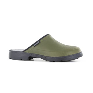 Sabots Oregon vert kaki taille 41 307761