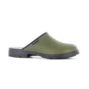 Sabots Oregon vert kaki taille 43 307764