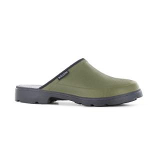 Sabots Oregon vert kaki taille 44 307765