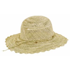 Chapeau Julie 307830