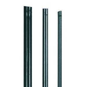 Support bâton 16 mm x 210 cm 309153