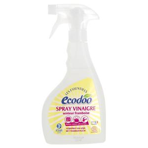 Vinaigre de framboise en flacon spray de 500 ml 310148