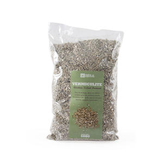Sac de Vermiculite 500 g 311174