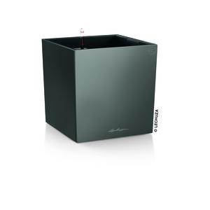 Cube Premium 40 Anthracite métaliis - kit complet 311541