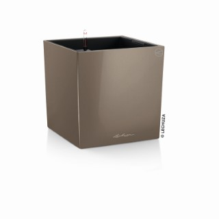Cube Premium 40 Taupe - kit complet 311543