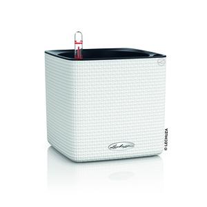 Cube Color 16cm - kit Complet blanc 311555