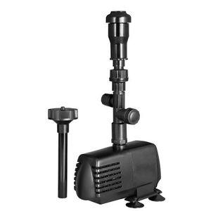 Pompe fontaine de bassin XTRA 2300 35 W 315988