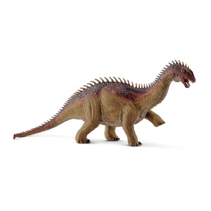 Figurine Barapasaurus Série Animaux de la ferme 32,6x7,6x11 cm 316014