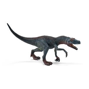 Figurine Herrerasaure Série Dinosaures 23,2x7,5x12,5 cm 316107