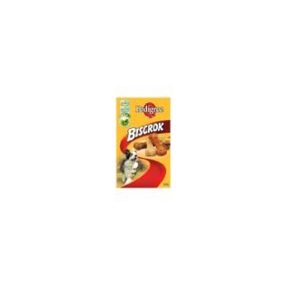 Friandise biscrok 500g Pedigree 320084