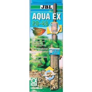 Aspirateur Cloche Aquaex 20-45 322955