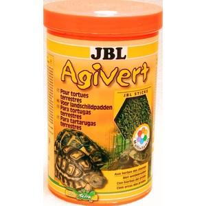 Agivert vert pour tortues terrestres 1 L 322958