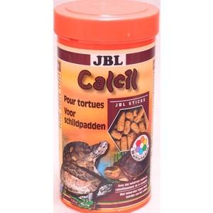 Calcil beige pour tortue terrestre 250 ml 322964