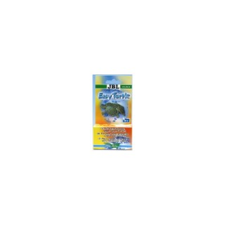Easy turtle anti odeur pour tortue 25 g 322966