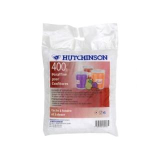 Sachet de pastilles de paraffine 400 g 323068