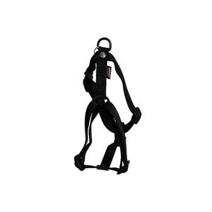 Harnais nylon noir 35/35cm Martin Sellier 324337