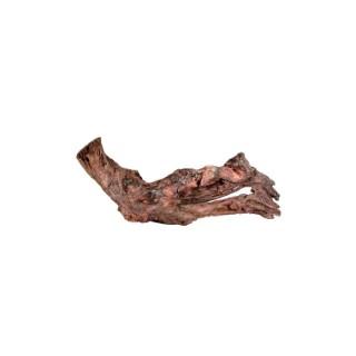 Racine Mangrove en bois naturel marron taille S 15/25 cm 926093