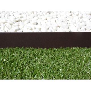 Bordures de jardin : Décoration et aménagement du jardin et Jardin ...