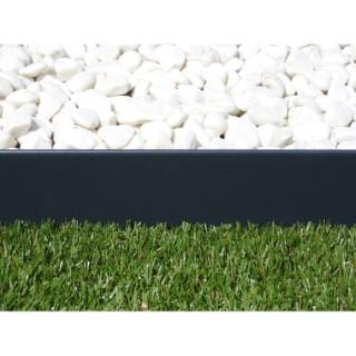 bordures de jardin am nagement du jardin et jardin botanic. Black Bedroom Furniture Sets. Home Design Ideas