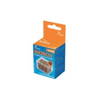Easybox Aquaclay XS Aquatlantis 33473