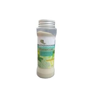 Poudre détachante à sec composite 125 ml 334797