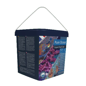 Sel pure ocean en seau de 5 kg 335083