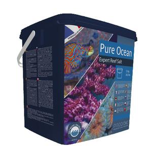 Sel Pure Ocean 12 kg 335084